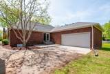 6613 Autumnwood Dr - Photo 28