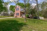531 Glenstone Springs Dr - Photo 2
