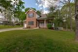531 Glenstone Springs Dr - Photo 4