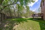 531 Glenstone Springs Dr - Photo 32