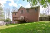 531 Glenstone Springs Dr - Photo 33