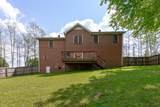 531 Glenstone Springs Dr - Photo 34