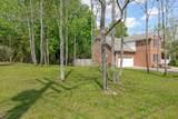 531 Glenstone Springs Dr - Photo 7