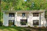 6509 Cornwall Dr - Photo 4