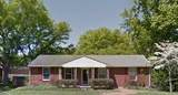 MLS# 2248464 - 348 Binkley Dr in Caldwell Hall Subdivision in Nashville Tennessee - Real Estate Home For Sale