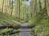 0 Wet Mill Creek Rd - Photo 1