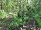 0 Wet Mill Creek Rd - Photo 2