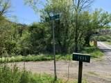 0 Wet Mill Creek Rd - Photo 13