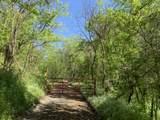 0 Wet Mill Creek Rd - Photo 33