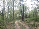 0 Wet Mill Creek Rd - Photo 35