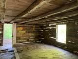 0 Wet Mill Creek Rd - Photo 6