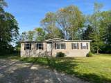 1363 Laws Rd - Photo 1
