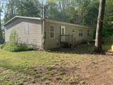 1363 Laws Rd - Photo 2