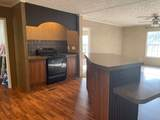 1363 Laws Rd - Photo 12