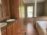 1363 Laws Rd - Photo 16