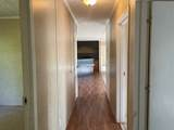 1363 Laws Rd - Photo 23