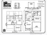 MLS# 2248566 - 2209 Preserve Circle in The Preserve Subdivision in Antioch Tennessee - Real Estate Home For Sale