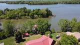 387 Lakeview Dr - Photo 44