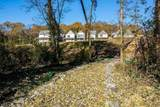 779 Mill Creek Meadow Dr - Photo 26