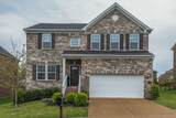 MLS# 2248608 - 425 Warren Hill Dr in Cobblestone Landing Ph3 Se Subdivision in Mount Juliet Tennessee - Real Estate Home For Sale