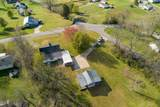 1075 Old Hunters Point Pike - Photo 42