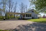 1075 Old Hunters Point Pike - Photo 8