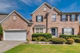 MLS# 2248642 - 1251 Wheatley Forest Dr in Bridgeton Park Sec 1 Subdivision in Brentwood Tennessee - Real Estate Home For Sale