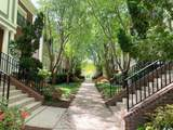 MLS# 2248673 - 144 Generals Retreat Pl in Generals Retreat Subdivision in Franklin Tennessee - Real Estate Condo Townhome For Sale
