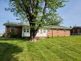 103 Blackpatch Dr - Photo 48