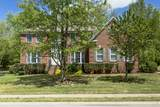 609 Ploughmans Bend Drive - Photo 4