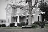 2407 Pulaski Hwy - Photo 3