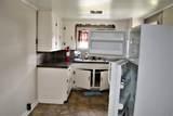 2407 Pulaski Hwy - Photo 29