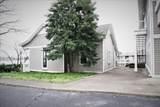 2407 Pulaski Hwy - Photo 4