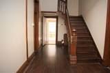 2407 Pulaski Hwy - Photo 32