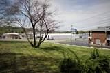 2407 Pulaski Hwy - Photo 35