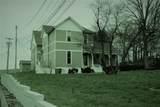 2407 Pulaski Hwy - Photo 5