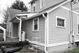 2407 Pulaski Hwy - Photo 6