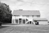 2407 Pulaski Hwy - Photo 9