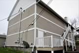 2407 Pulaski Hwy - Photo 10