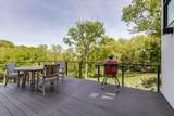 6321 E Valley Rd - Photo 24