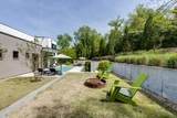 6321 E Valley Rd - Photo 42