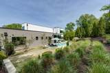 6321 E Valley Rd - Photo 43