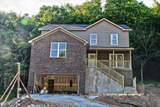 MLS# 2248765 - 213 Indian Summer Ct. in Quail Ridge Subdivision in Nashville Tennessee - Real Estate Home For Sale