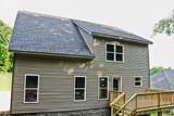 213 Indian Summer Ct. - Photo 9