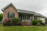MLS# 2248766 - 113 Cambridge Dr in Academy Acres Sec 1 Subdivision in Gallatin Tennessee - Real Estate Home For Sale