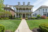 MLS# 2248775 - 1552 Westhaven Blvd in Westhaven Sec 34 Subdivision in Franklin Tennessee - Real Estate Home For Sale
