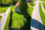 385 Woodburn Allen Springs Rd - Photo 3