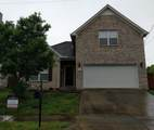 5615 Hickory Park Dr - Photo 1