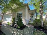 143 Old Towne Dr - Photo 1