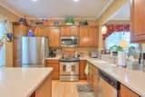 143 Old Towne Dr - Photo 11